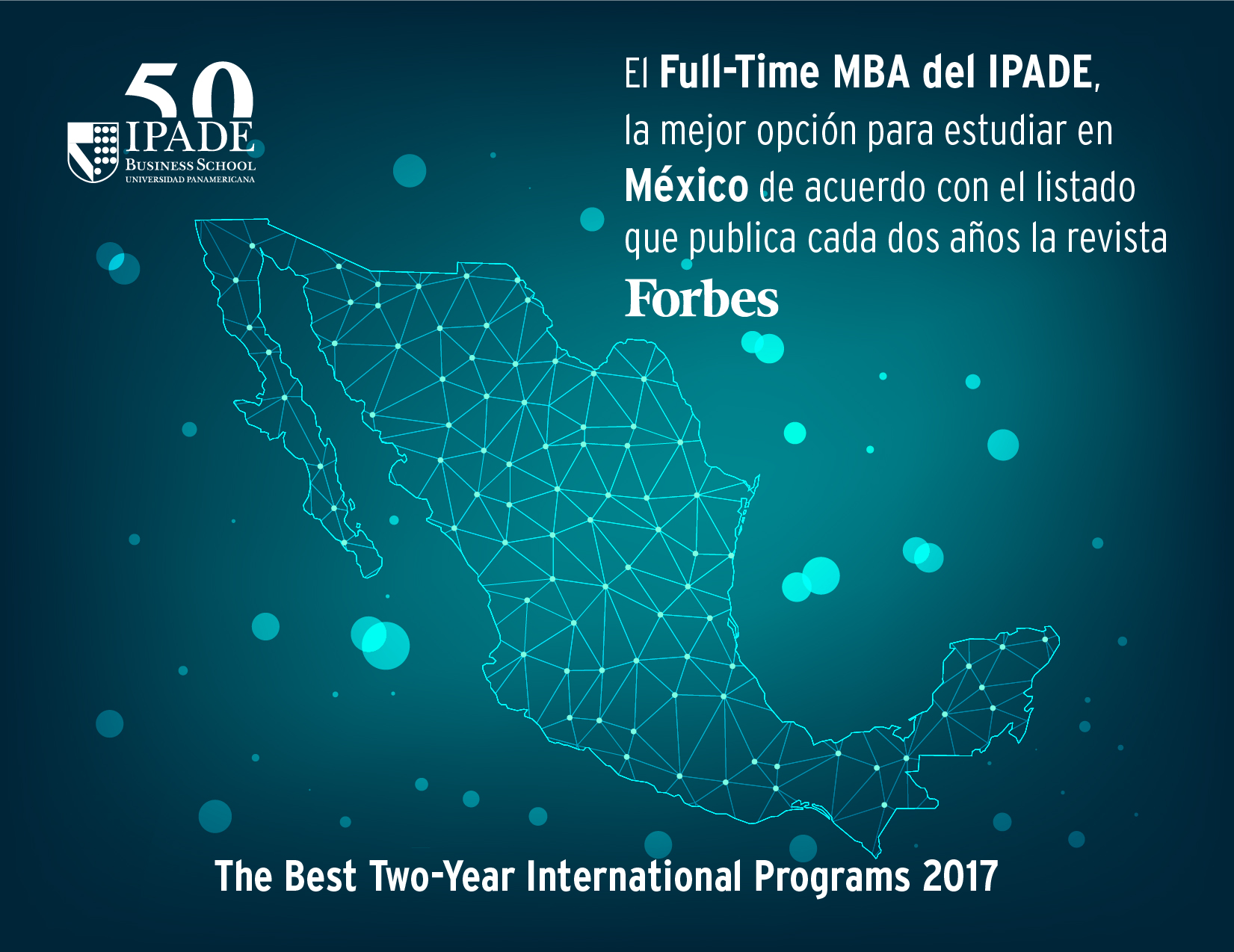 1 Year Mba Programs In America